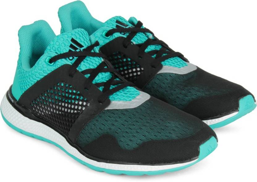 ADIDAS ENERGY BOUNCE 2 W Men Running Shoes For Men - Buy CBLACK ... e71fe1057