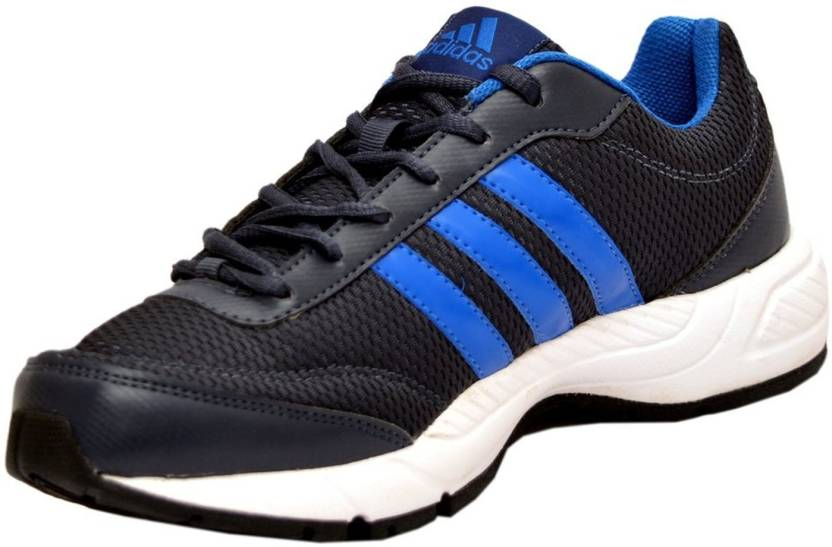 3d7918221 Adidas Phantom M Running Shoes - Style Guru  Fashion