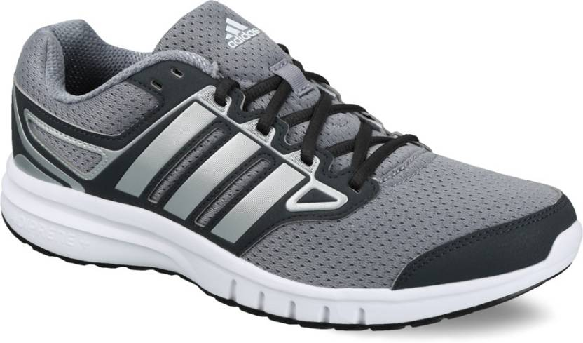 lowest price cf4a2 dbf2a ADIDAS GALACTIC ELITE M Men Running Shoes For Men