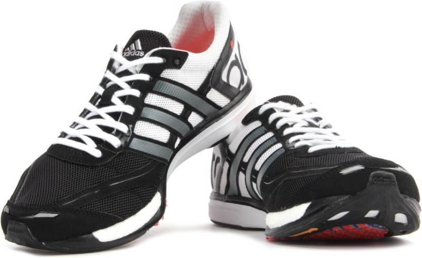 69512c686 ADIDAS Adizero Takumi Ren 3 Wide Running Shoes For Men - Buy Broyal ...