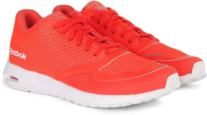 new arrival 8b6a0 b7180 REEBOK CLSHX RUNNER SP Men Running Shoes For Men . ...