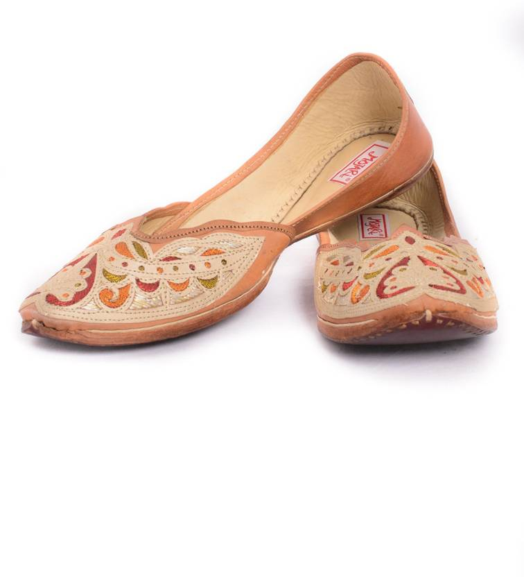 Mojari Girls | Buy Mojari Girls at Best Price in India | Flipkart.com