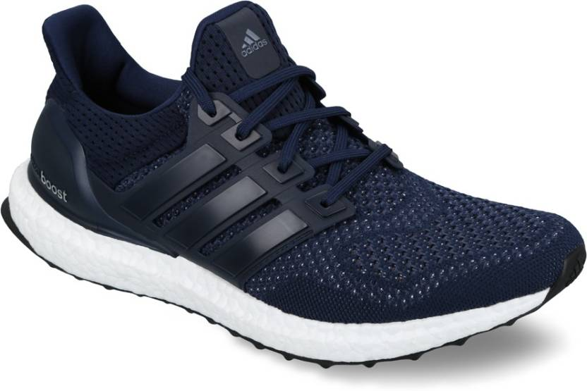 ADIDAS Ultra Boost M Running Shoes For Men