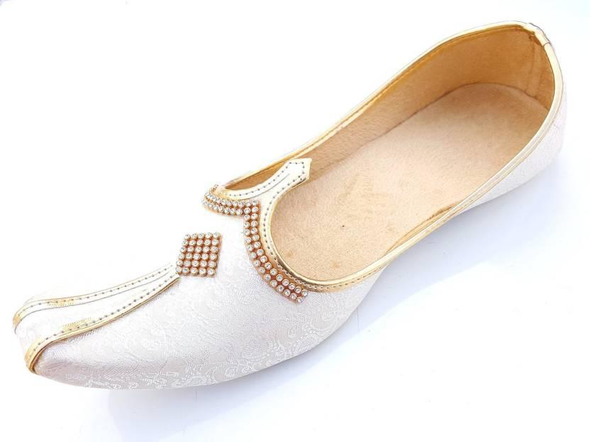 39d4c76eb9a Rajsahi Men Wedding Shoes For Men