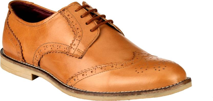 Places To Buy Dress Shoes Online Uk