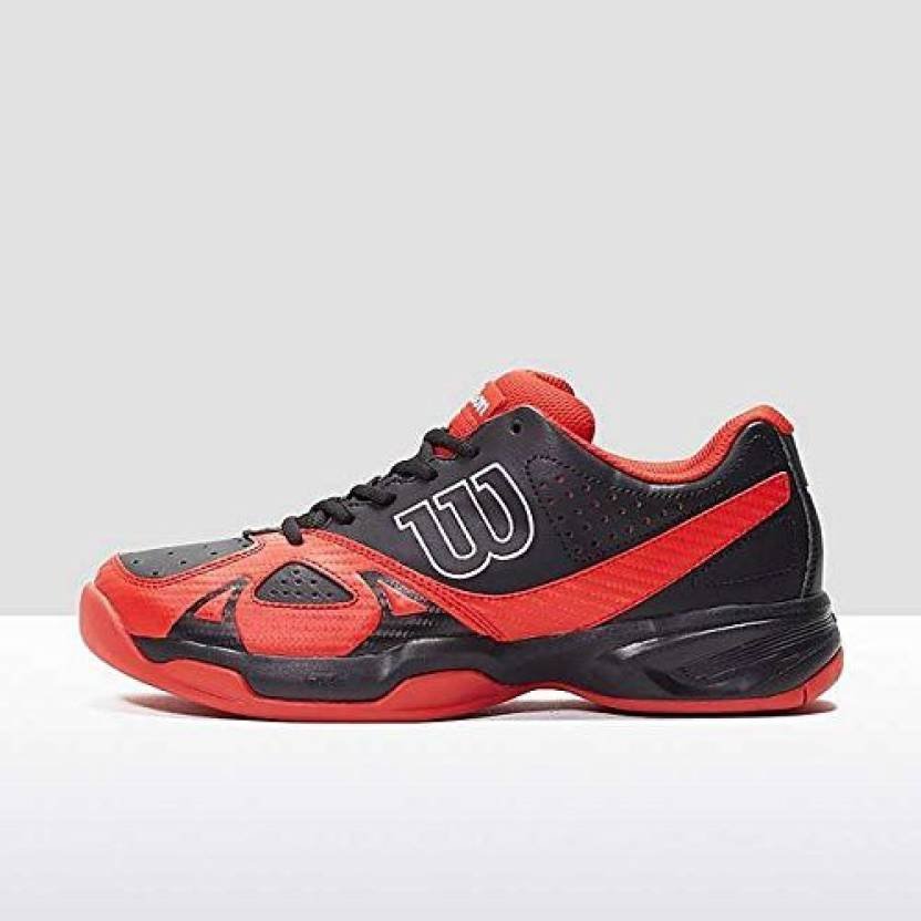 Wilson RUSH OPEN 2.0 TENNIS SHOES For Men