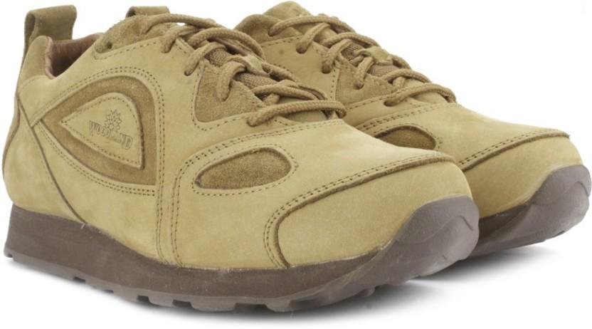 woodland shoes flipkart offer