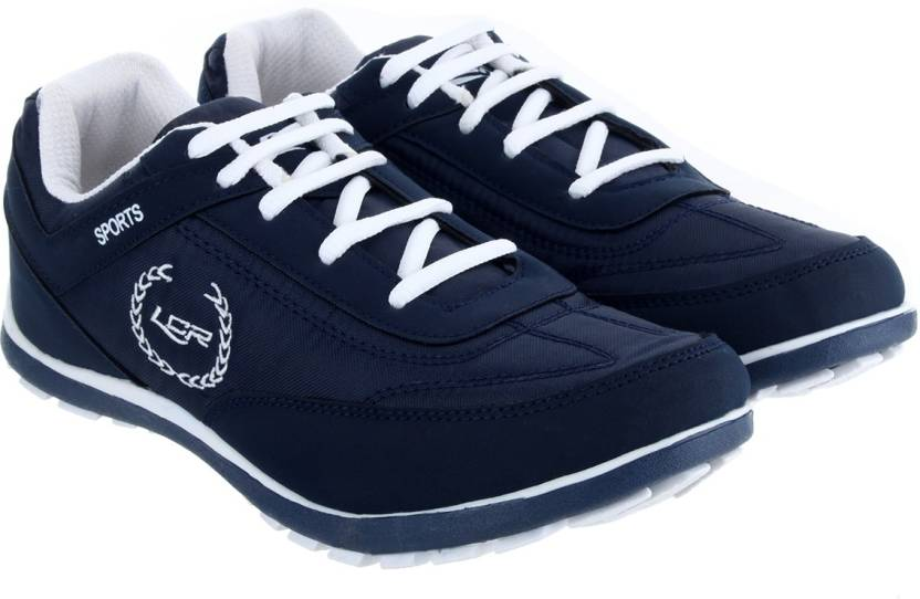 Lancer Running Shoes
