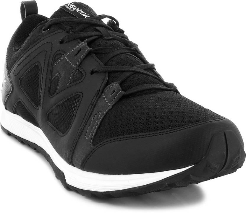 8d574cdf REEBOK Train Fast Xt Training Shoes For Men