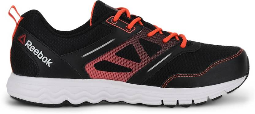 black-atomic-red-slv-fuel-race-reebok-7-original-imaemphywsrwbzvd Best running shoes under 3000