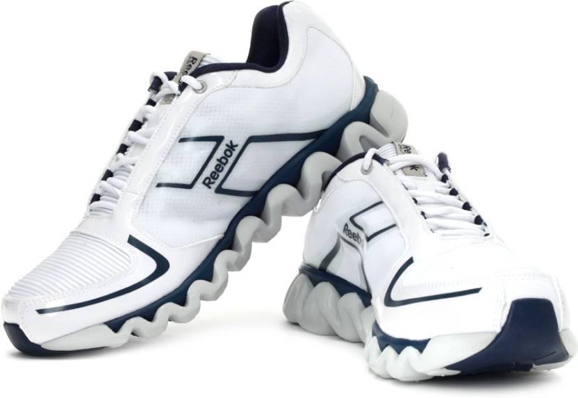 Reebok Ziglite Run LP Running Shoes