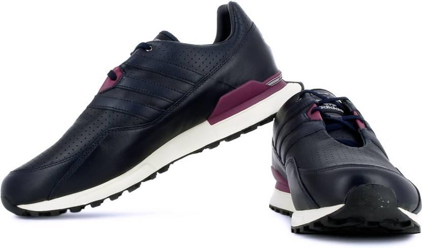 adidas originals porsche 911 s low sneakers for men - buy dknavy
