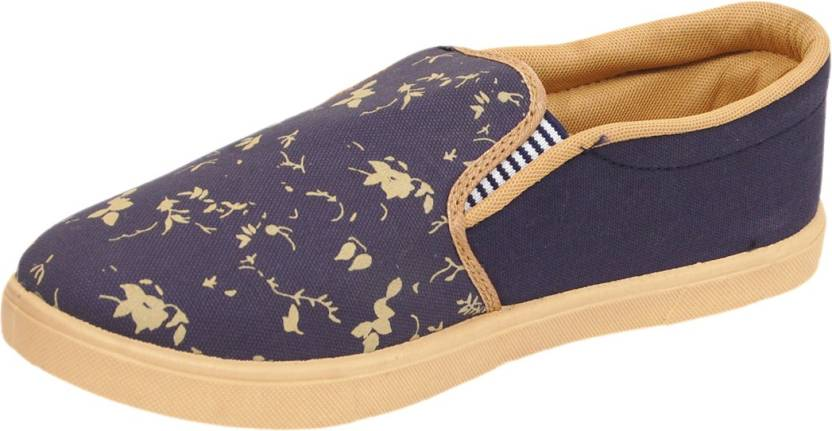 547b63a4334 De L amour Casual Loafer Shoes For Boys Girls Loafers For Men - Buy ...