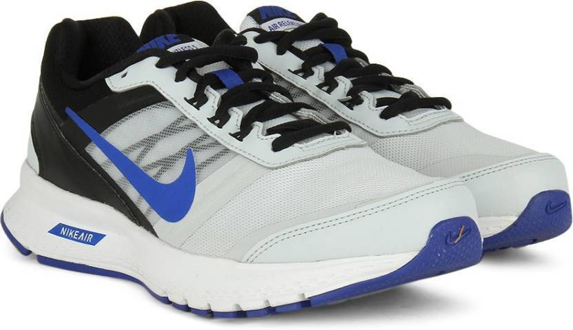 2a9e69b1b5b Nike AIR RELENTLESS 5 Running Shoes For Men - Buy Pure Platinum ...
