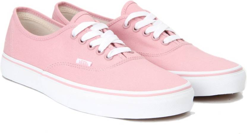 e99f9b010c Vans AUTHENTIC Sneakers For Men - Buy ZEPHYR TRUE WHITE Color Vans ...