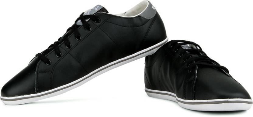 Reebok Cl Npc Plimsole Sneakers For Men