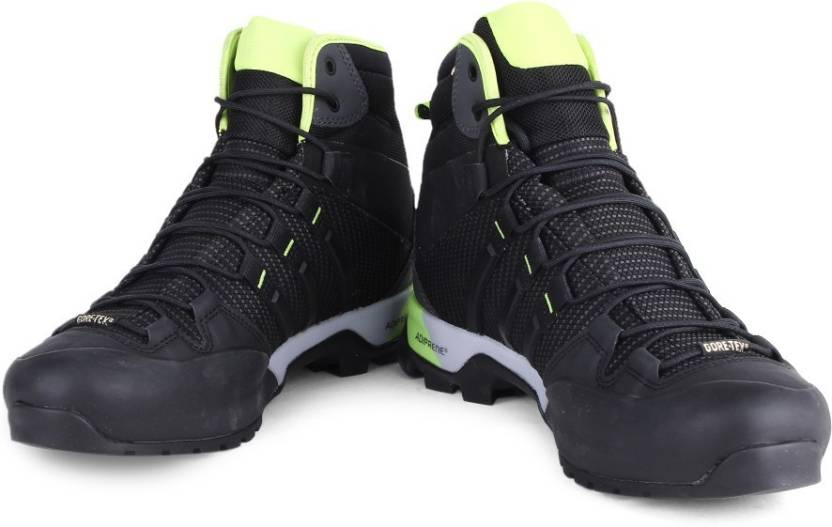 edebeb01043 ADIDAS TERREX SCOPE HIGH GTX Outdoor Shoes For Men - Buy DGSOGR ...