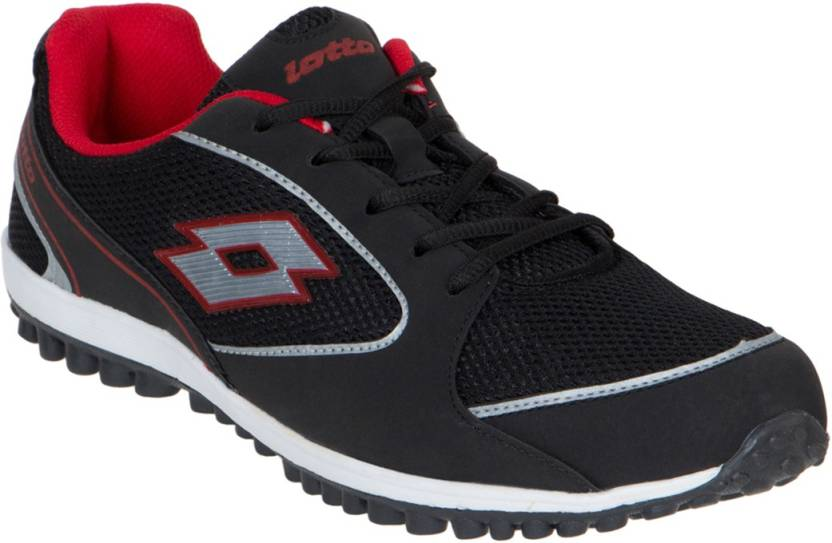 Lotto Shoes Best Price