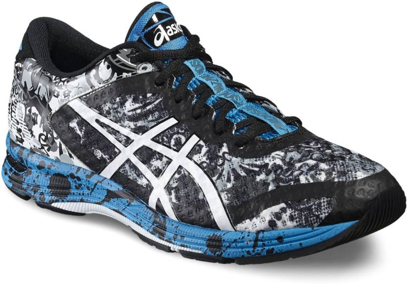 121c5756e49a Asics Gel-Noosa Tri 11 Men Running Shoes For Men - Buy Midgrey ...