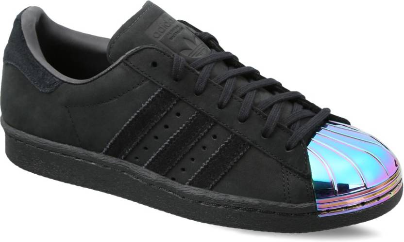 ca0a5ff9859c ADIDAS ORIGINALS SUPERSTAR 80S METAL TOE W Sneakers For Women - Buy ...