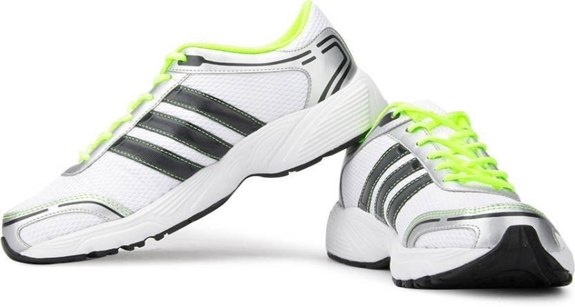 Shoes Adidas M Black Men For Buy Eyota White Silver Running qtrwTrx5