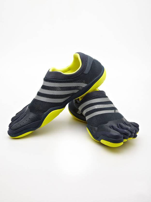 adidas la trainer shop online