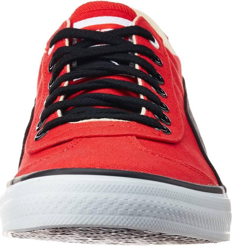 Puma 917 Lo DP Men Sneakers For