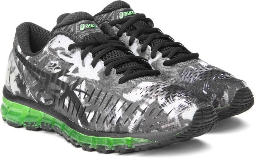 finest selection 302fb c91a3 Asics GEL-QUANTUM 360 Running Shoes For Men