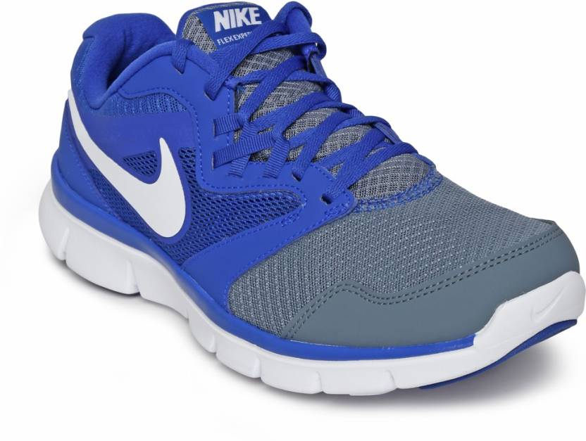 Nike Flex Experience Rn 3 Msl Training Gym Shoes For Men