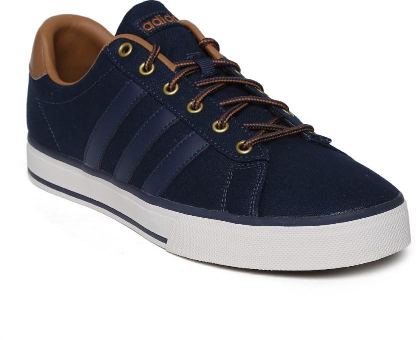 03406e5a660e61 ... good adidas neo casual shoes for men 238d2 ac1ac