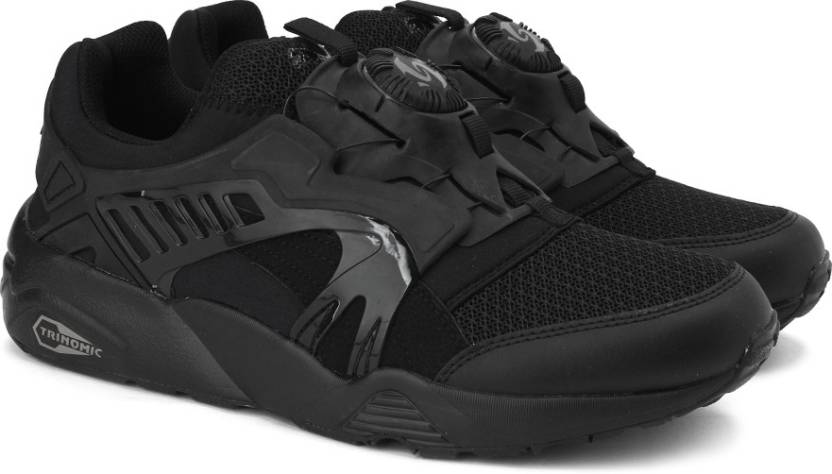Disc Sneakers Men Puma Blaze Ct For N8mn0vwO