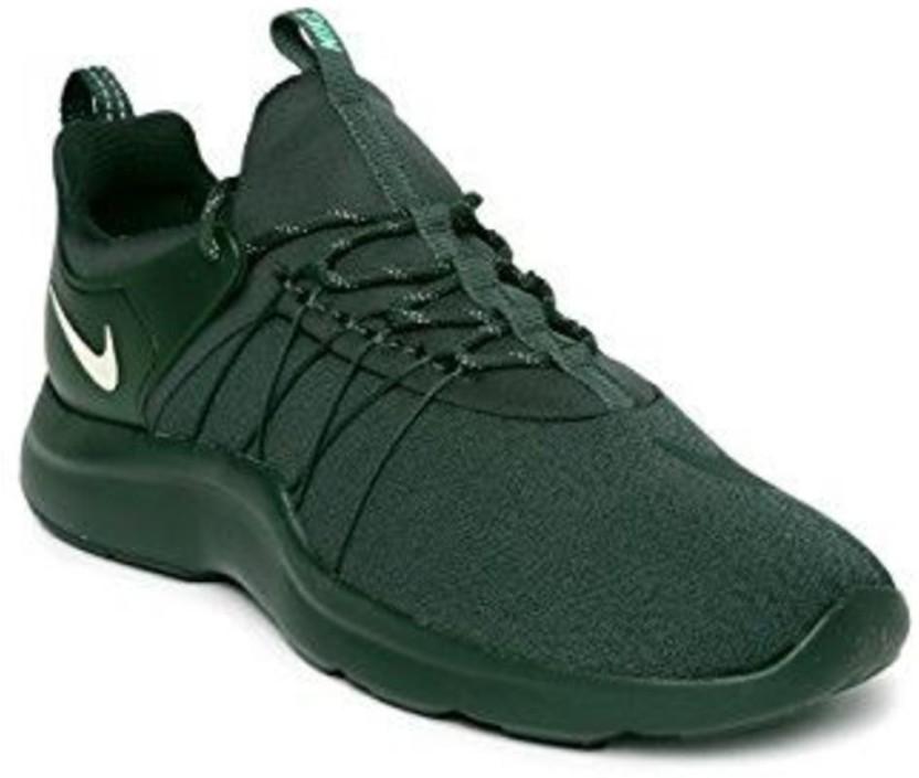 designer fashion 3f7be 3978a low price nike darwin canvas shoes for men 563de 273da