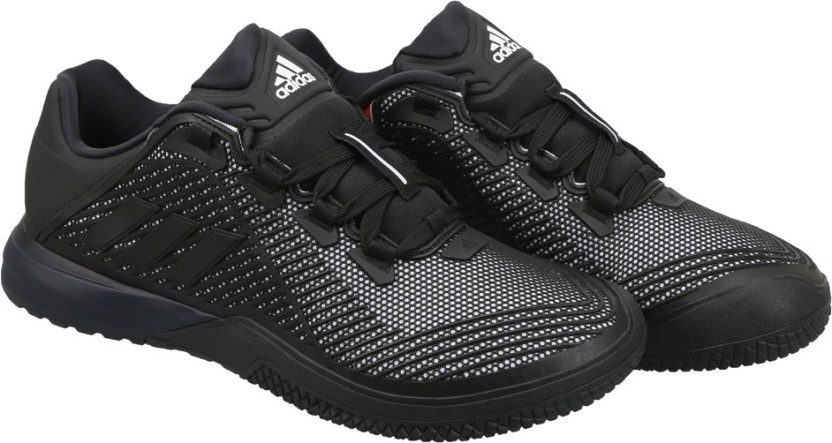2719198371d5 ... clearance adidas crazypower tr m training gym shoes for men edc56 3bc77