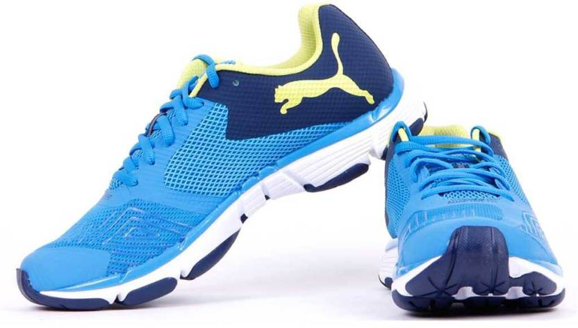 Puma Mobium Ride V2 Running Shoes 129e93647