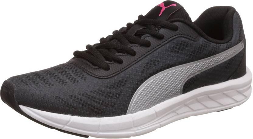 9611230a395 Puma Meteor Wn s IDP Running Shoes For Women - Buy Asphalt-Puma ...