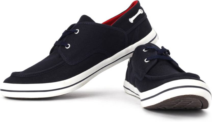 1b18873f094 Converse Men Sneakers For Men - Buy Navy Color Converse Men Sneakers ...