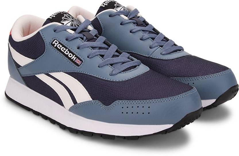 61919632de0e45 REEBOK CLASSIC PROTONIUM Sneakers For Men - Buy BLUE INK SLATE ...