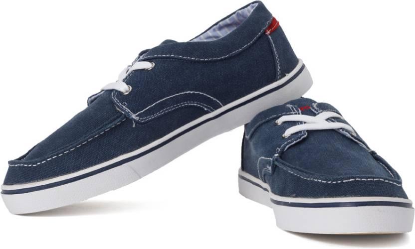 Numero Uno White Shoes