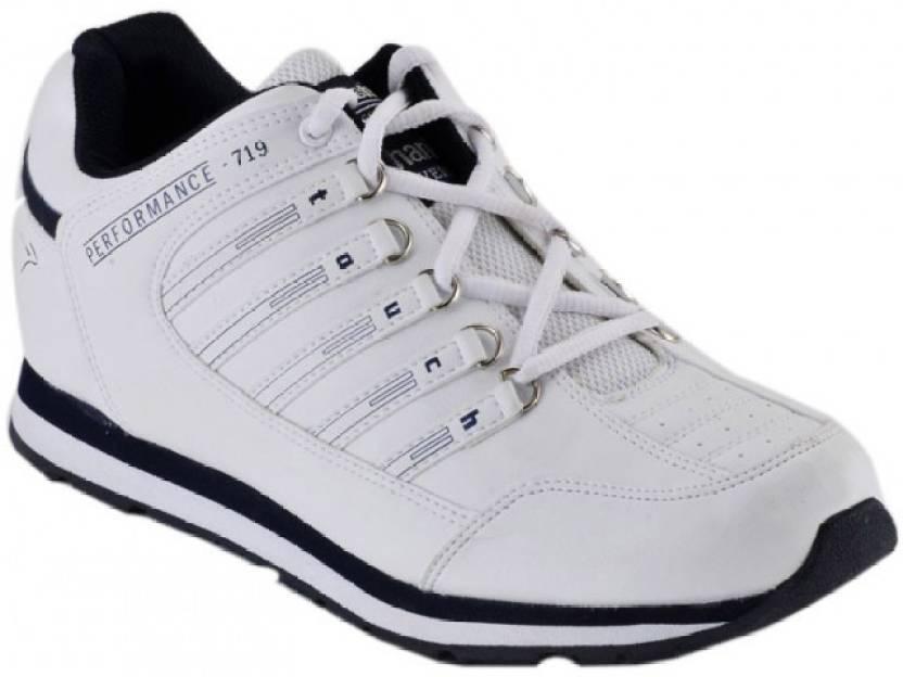 Shopping Product  Q Running Shoes Men