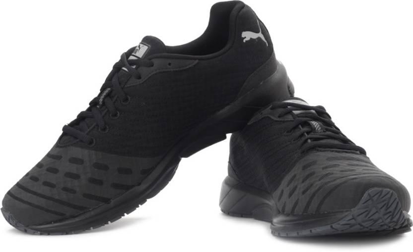 03d8ad11d46c5b Puma Faas 300 V3 NC Running Shoes For Men - Buy Black