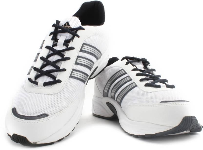 adidas alcor m uomini per gli uomini comprano scarpe bianche, danasl
