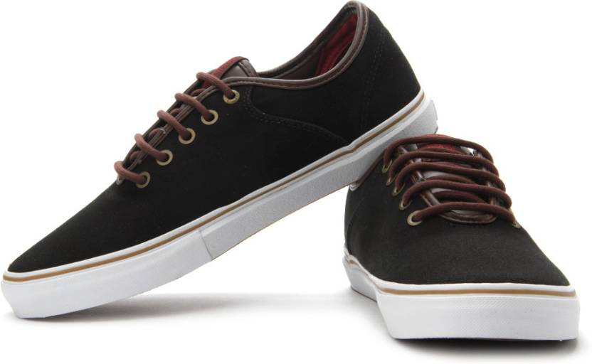 2a2bc6fbeb Vans Stage 4 Low Canvas Shoes For Men - Buy Black