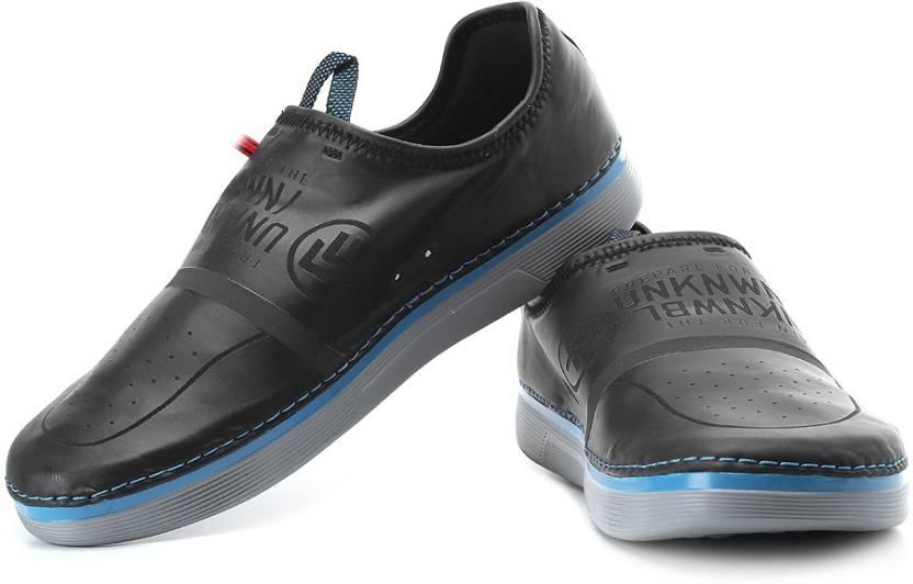 74cf4f26 REEBOK R Crossfit Nanossage Tr Training Shoes For Men - Buy ...