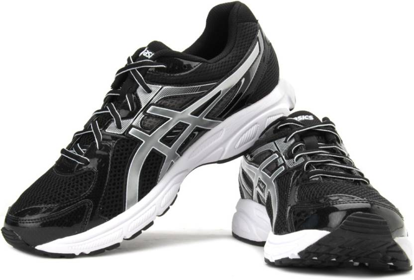 97e104977097 Asics Gel-Contend 2 Men Running Shoes For Men - Buy White