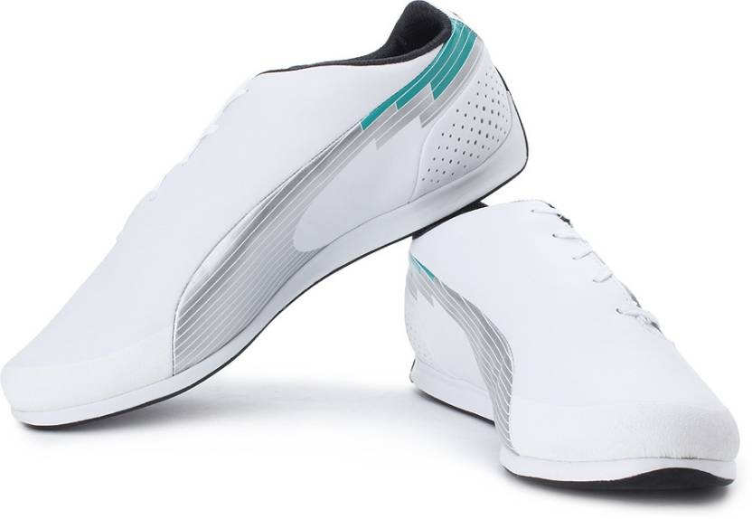 Puma Evo Speed Low MAMGP NM Sneakers For Men