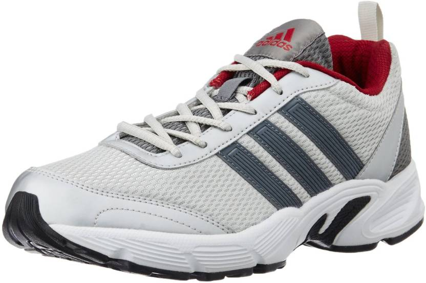 16725bd2bb1b5d ADIDAS Albis 1.0 M Running Shoes For Men - Buy Multicolor Color ...