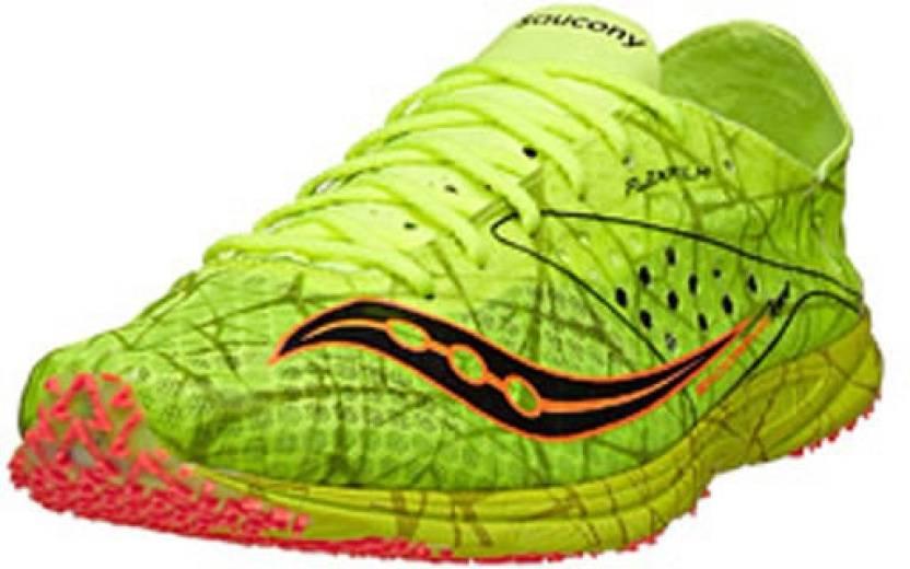 new styles 52a05 12743 Saucony Endorphin Racer Men's Running Shoes For Men - Buy ...