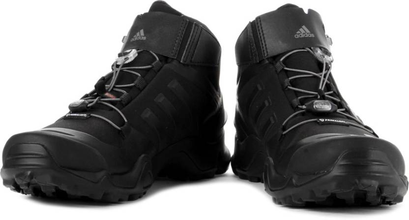 100% genuine how to buy authorized site ADIDAS Terrex Fastshell Mid Ch Outdoors Shoes For Men