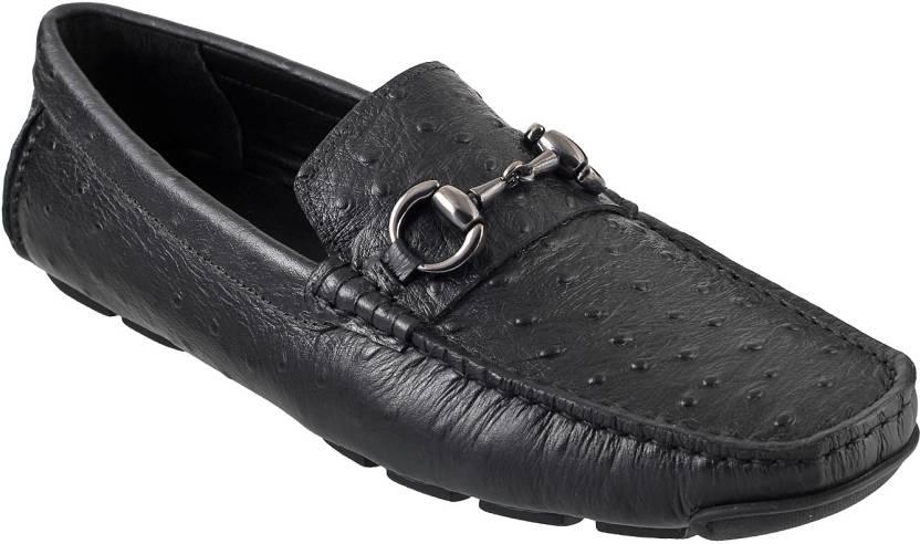 d3c7cb8c8a2 Mochi J Fontini Loafers For Men - Buy 11