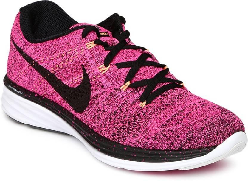 2051538b80fd Nike Running Shoes For Women - Buy Pink Color Nike Running Shoes For ...